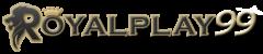 Daftar Slot Deposit Pulsa > Akun Slot Pulsa Level Pro